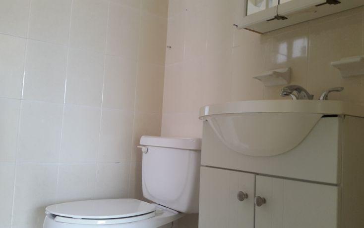 Foto de casa en venta en, veracruz centro, veracruz, veracruz, 1123649 no 08