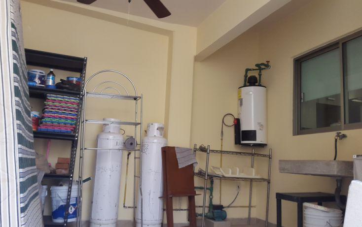 Foto de casa en venta en, veracruz centro, veracruz, veracruz, 1123649 no 10