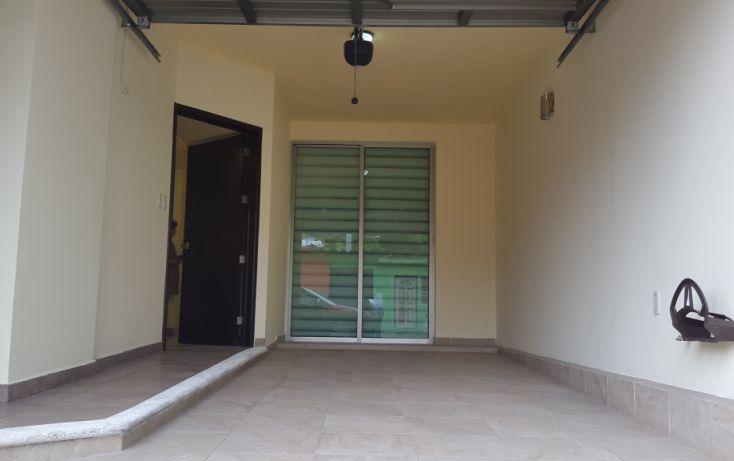 Foto de casa en venta en, veracruz centro, veracruz, veracruz, 1123649 no 12