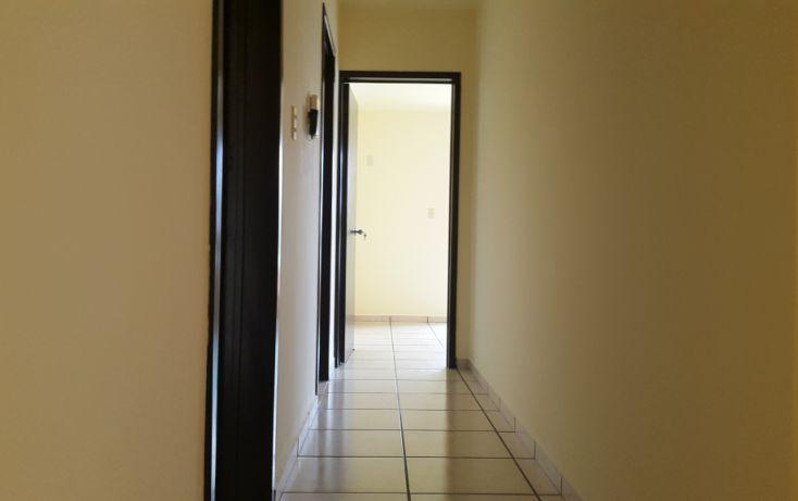 Foto de casa en venta en, veracruz centro, veracruz, veracruz, 1123649 no 15