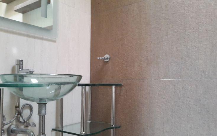 Foto de casa en venta en, veracruz centro, veracruz, veracruz, 1123649 no 17