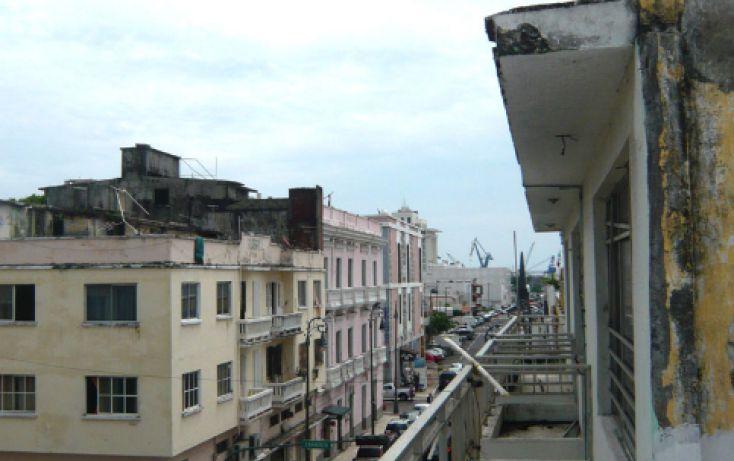 Foto de edificio en renta en, veracruz centro, veracruz, veracruz, 1193541 no 04
