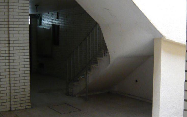 Foto de edificio en renta en, veracruz centro, veracruz, veracruz, 1193541 no 05
