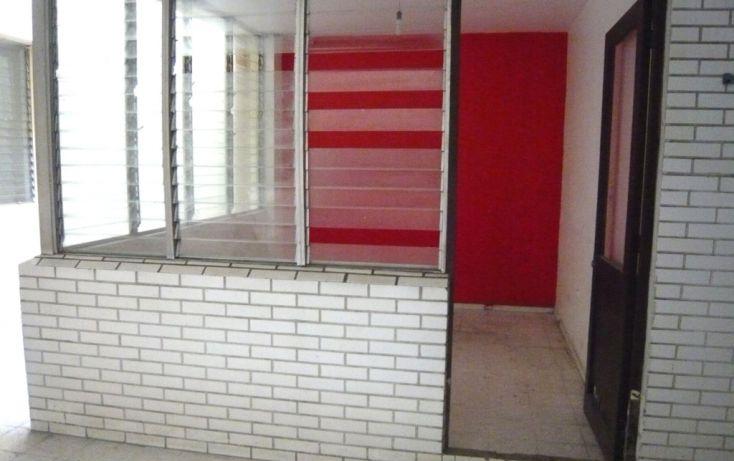 Foto de edificio en renta en, veracruz centro, veracruz, veracruz, 1193541 no 06