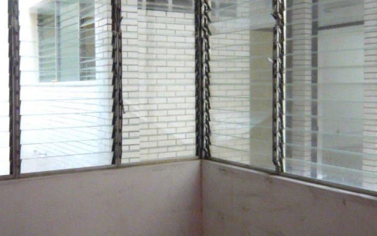 Foto de edificio en renta en, veracruz centro, veracruz, veracruz, 1193541 no 07