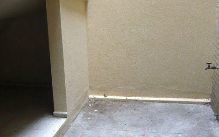 Foto de edificio en renta en, veracruz centro, veracruz, veracruz, 1193541 no 08