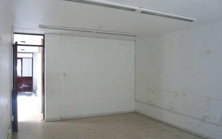 Foto de edificio en renta en, veracruz centro, veracruz, veracruz, 1193541 no 09