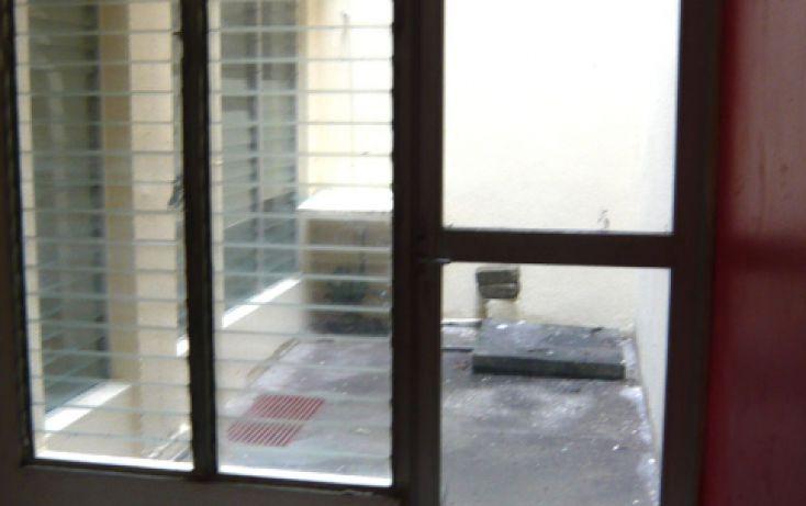 Foto de edificio en renta en, veracruz centro, veracruz, veracruz, 1193541 no 13