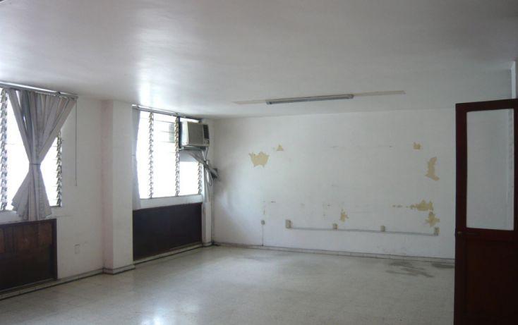Foto de edificio en renta en, veracruz centro, veracruz, veracruz, 1193541 no 14
