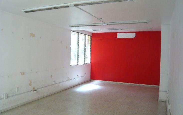 Foto de edificio en renta en, veracruz centro, veracruz, veracruz, 1193541 no 17