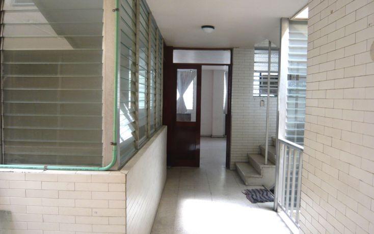 Foto de edificio en renta en, veracruz centro, veracruz, veracruz, 1193541 no 18