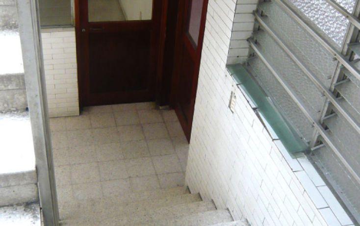 Foto de edificio en renta en, veracruz centro, veracruz, veracruz, 1193541 no 20
