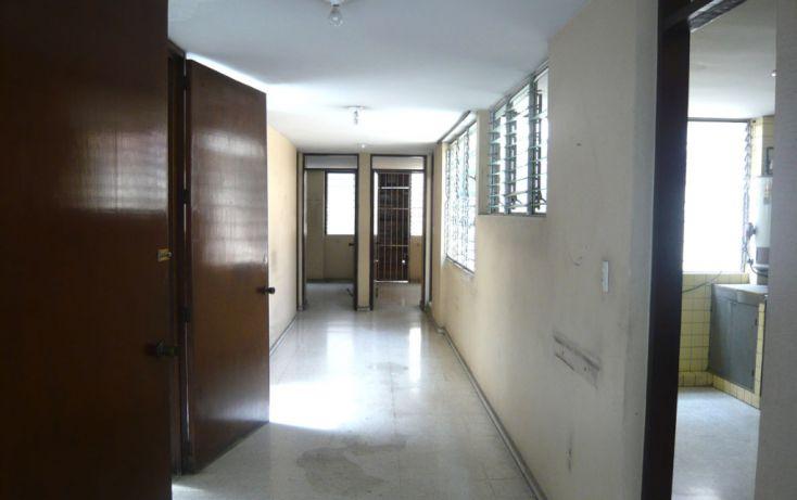 Foto de edificio en renta en, veracruz centro, veracruz, veracruz, 1193541 no 21