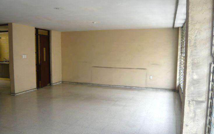 Foto de edificio en renta en, veracruz centro, veracruz, veracruz, 1193541 no 22