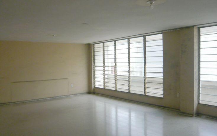 Foto de edificio en renta en, veracruz centro, veracruz, veracruz, 1193541 no 23