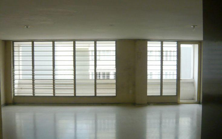 Foto de edificio en renta en, veracruz centro, veracruz, veracruz, 1193541 no 24