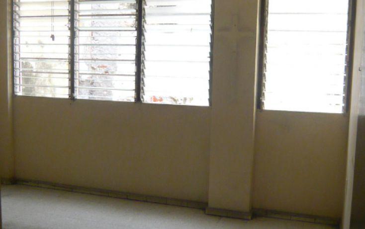 Foto de edificio en renta en, veracruz centro, veracruz, veracruz, 1193541 no 25