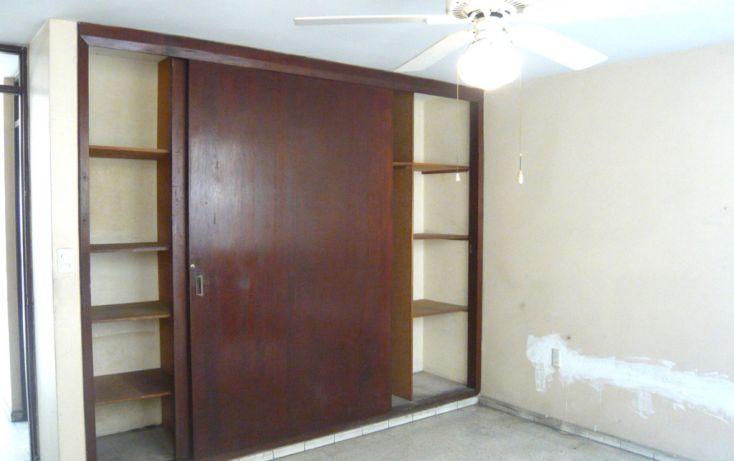 Foto de edificio en renta en, veracruz centro, veracruz, veracruz, 1193541 no 26