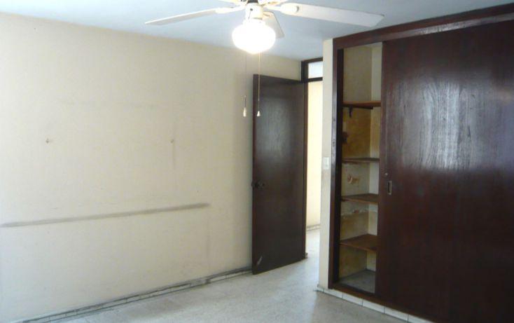Foto de edificio en renta en, veracruz centro, veracruz, veracruz, 1193541 no 27