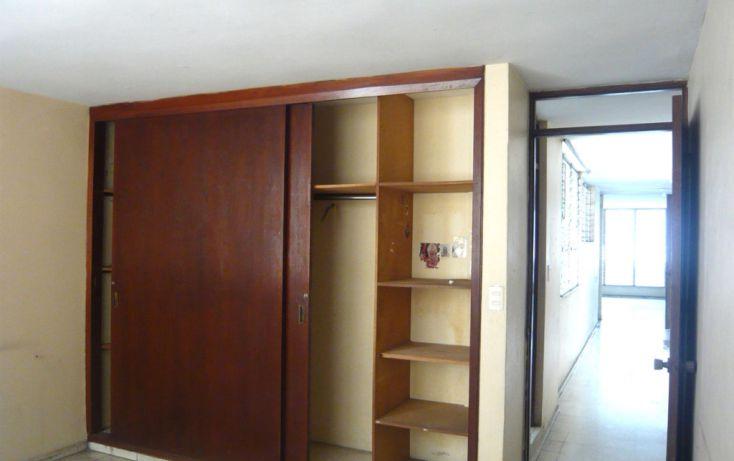 Foto de edificio en renta en, veracruz centro, veracruz, veracruz, 1193541 no 30