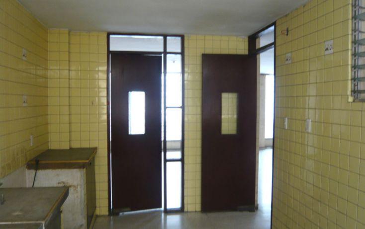 Foto de edificio en renta en, veracruz centro, veracruz, veracruz, 1193541 no 32