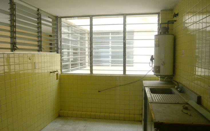 Foto de edificio en renta en, veracruz centro, veracruz, veracruz, 1193541 no 34