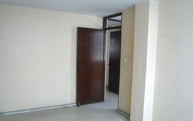 Foto de edificio en renta en, veracruz centro, veracruz, veracruz, 1193541 no 36