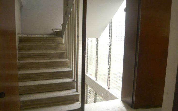 Foto de edificio en renta en, veracruz centro, veracruz, veracruz, 1193541 no 39