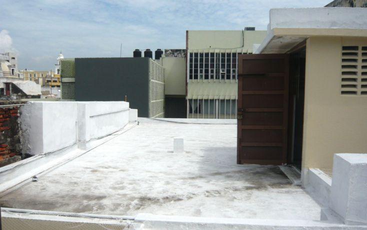 Foto de edificio en renta en, veracruz centro, veracruz, veracruz, 1193541 no 41