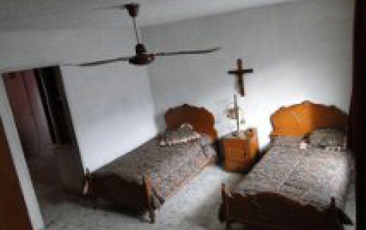 Foto de casa en venta en, veracruz centro, veracruz, veracruz, 1197725 no 02