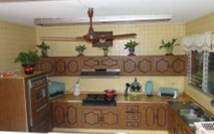 Foto de casa en venta en, veracruz centro, veracruz, veracruz, 1197725 no 03