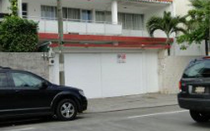 Foto de casa en venta en, veracruz centro, veracruz, veracruz, 1197725 no 04