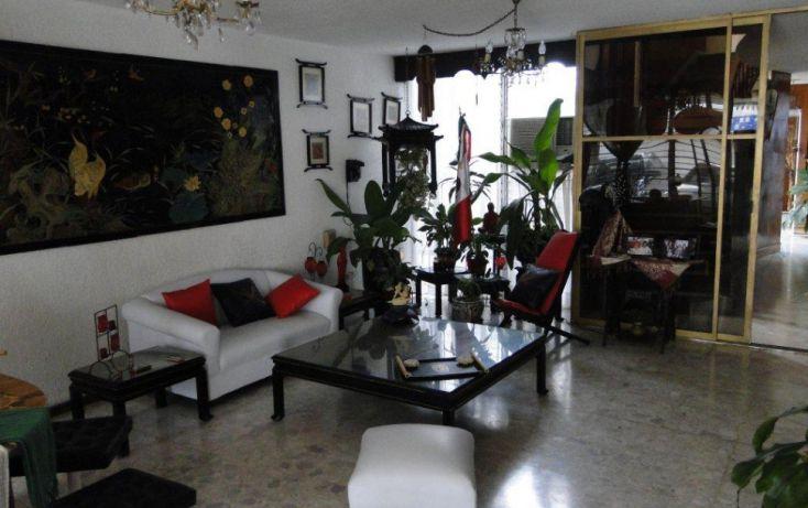 Foto de casa en venta en, veracruz centro, veracruz, veracruz, 1197725 no 05