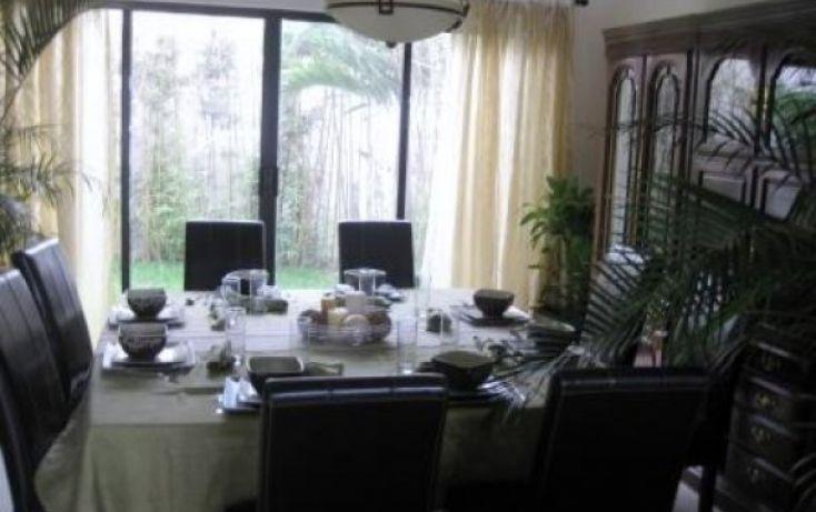 Foto de casa en venta en, veracruz centro, veracruz, veracruz, 1197725 no 06
