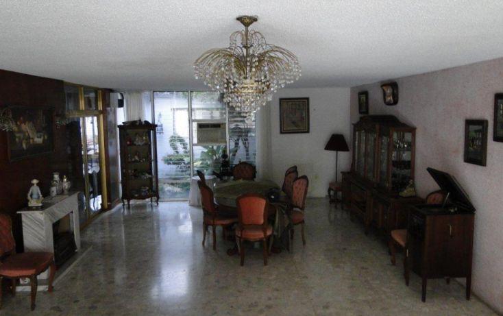 Foto de casa en venta en, veracruz centro, veracruz, veracruz, 1197725 no 07