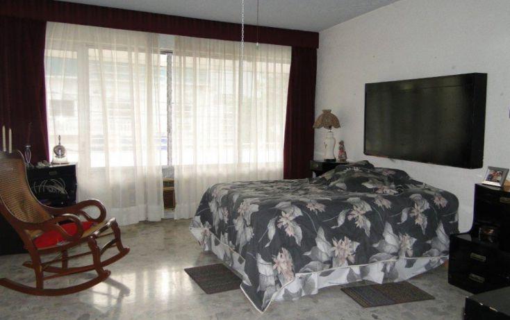 Foto de casa en venta en, veracruz centro, veracruz, veracruz, 1197725 no 08