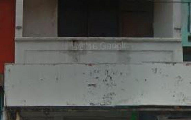Foto de local en renta en, veracruz centro, veracruz, veracruz, 1268071 no 01