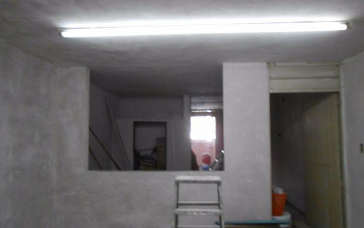 Foto de local en renta en, veracruz centro, veracruz, veracruz, 1268071 no 08