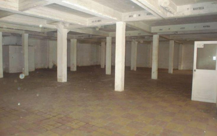 Foto de bodega en renta en, veracruz centro, veracruz, veracruz, 1272971 no 02