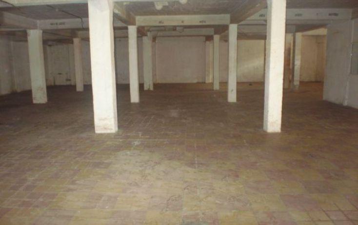 Foto de bodega en renta en, veracruz centro, veracruz, veracruz, 1272971 no 04