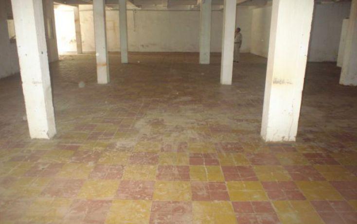 Foto de bodega en renta en, veracruz centro, veracruz, veracruz, 1272971 no 08