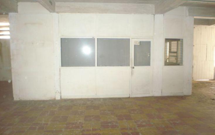 Foto de bodega en renta en, veracruz centro, veracruz, veracruz, 1272971 no 09