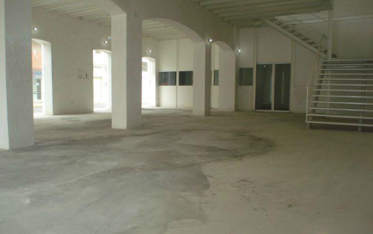 Foto de local en renta en, veracruz centro, veracruz, veracruz, 1280093 no 02