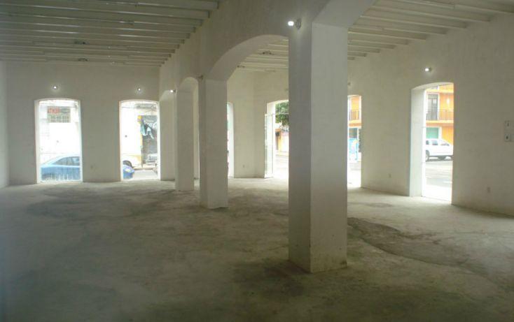 Foto de local en renta en, veracruz centro, veracruz, veracruz, 1280093 no 03