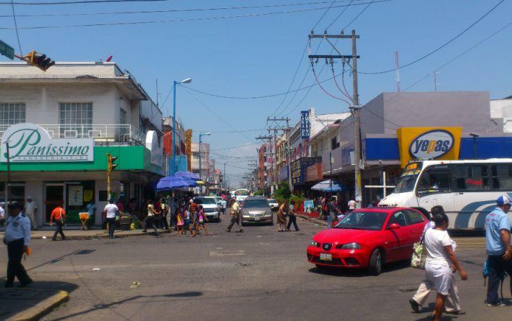 Foto de local en renta en, veracruz centro, veracruz, veracruz, 1280327 no 02
