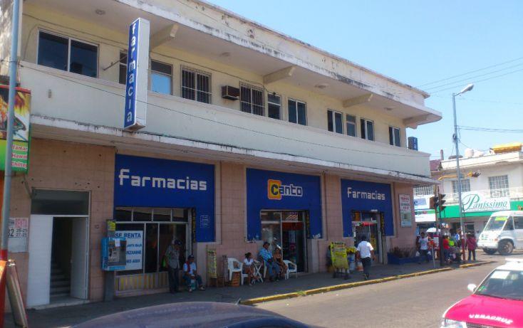 Foto de local en renta en, veracruz centro, veracruz, veracruz, 1280327 no 03