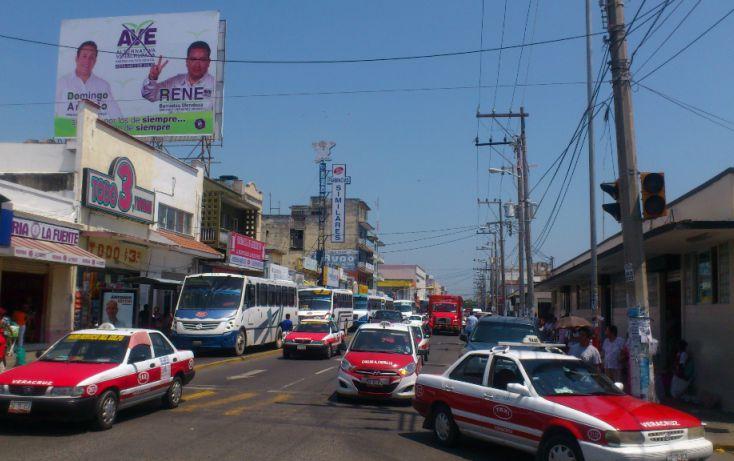 Foto de local en renta en, veracruz centro, veracruz, veracruz, 1280327 no 04