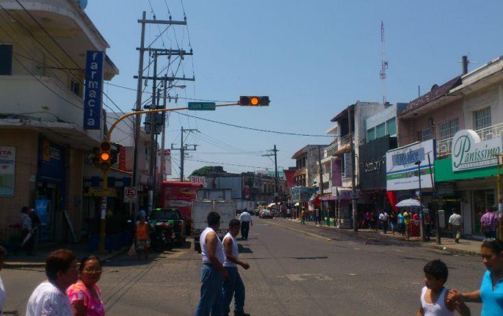 Foto de local en renta en, veracruz centro, veracruz, veracruz, 1280327 no 05