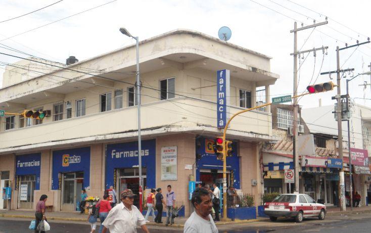 Foto de local en renta en, veracruz centro, veracruz, veracruz, 1280327 no 06