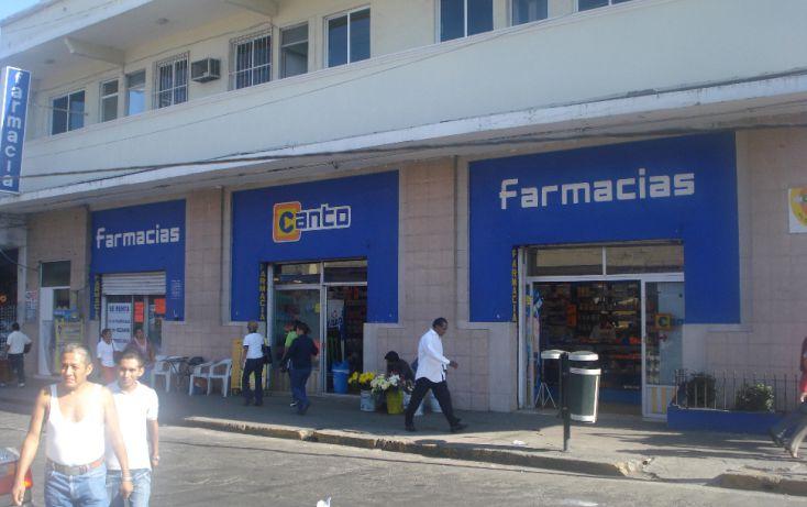 Foto de local en renta en, veracruz centro, veracruz, veracruz, 1280327 no 07